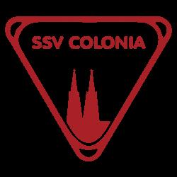 SSV Colonia e.V.